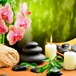 Эстетика тела и массаж